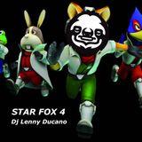 STAR FOX 4