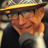 Gary Pihl - Episode 733