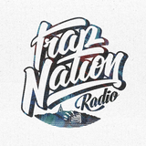Trap Nation Radio 016 (William Black Guest Mix)