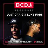 DCDJ's Presents: Just Craig & Luke Finn (House & Garage Mix)