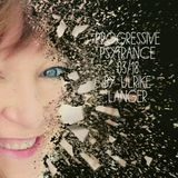 Progressive Psytrance  03/18 By Ulrike Langer