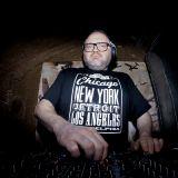 RADIO LONDRA (Roma) 4 Maggio 2003 (House story - Parte 2) - DJ ORAZIO FATMAN