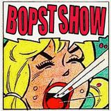 The Bopst Show: Square World