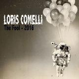 The Fool - 2016