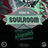 Soul Room Sessions Volume 46   DJ TRIPSWITCH   Mood Funk Records   Canada