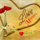 "Love Matters ✿⊱ツ~♥♥~ c"",)"