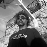 DJ CHAT #08: Carlito Groove (Español)