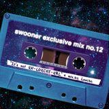 "Swooner mix no. 12: ""It's Not Un-Louche-Ual"" by DJ Louche"