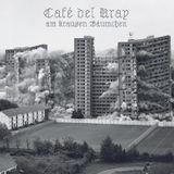 Café del Kray  |  Am krausen Bäumchen