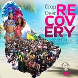 Blaque Aquarius Ent. - Crop Over Recovery 2014
