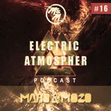 Electric Atmosphere 16