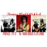Thomas Sawada and Rod Ross Prince 2- 20180521-2000-2030-THOMAS-WORLD-073-28m