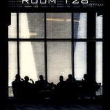 Room 128