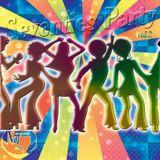 Seventies Party Vol. 2 ( by Verganidj)