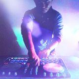 音速領域 DJ小雄 - Electronic Dance Music