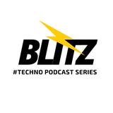 Verena Kal - BLTZ Podcast