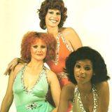 AMERICAN TOP 40 - November 22, 1975