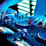 DJ FRESCO JULY PROMO DANCE MIX