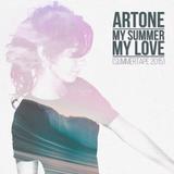 Artone - My Summer, My Love (Summertape 2015)