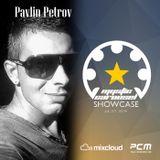 Pavlin Petrov - Mystic Carousel Showcase @ PCM Radio - Jul 27, 2014