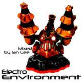 Electro Environment