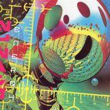 DJ Phantasy at Eclipse Club E 1991 Side A ENERGY 26/4/91