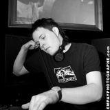 DJ Omni - Rock It (2007)
