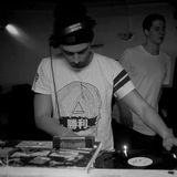 Residents Mix Series: Dandeloo's 'Home Session'