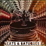 Mixtape Beats & Batuques