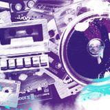 Audio Collage Guild (ACG): Shh...