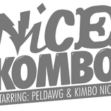 Nice Kombo - Summer Vibes 2012