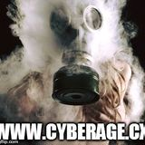 CYBERAGE RADIO PLAYLIST 6/4/17 (PART 3)