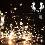 SESION REMEMBER FIN DE AÑO - DICIEMBRE 2017 by TXITXO DJ