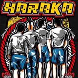 HARAKA เฮี้ยไรว่ะ สาดดิ๊!!! ( Songkarn Party2K18 ) - DjPongNa