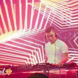 Nonstop - Đời Là Thế Thôi - DJ Minh