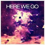 Hard Rock Sofa vs Chemical Brothers - Here We Go Boys And Girls! (MoJo Mash)