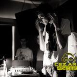 Cez.ar @ Vibecast Sessions #137 - VibeFM Romania