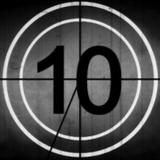 Las 10 más sonadas de la cartelera - Martyn Pedraza
