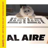 "Los Discos Vivientes presentan ""Not Cool To Be A Liar: Heartbreaking Chilean 45 rpm"""