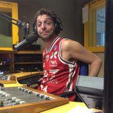 Jack Radio Popolare 22 Novembre
