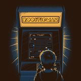 ROOSTIC MAN & Future Jazz Funk ,フューチャージャズファンク- 80' Flavour, フレーバー