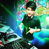 EDM Mixset 2017 full [Juney Syamspin]