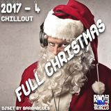 Full Christmas 4 Chillout - DjSet by Barbablues