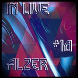 IN LIVE Alzer #10