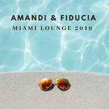Miami Chillout Lounge - Nov. 2019
