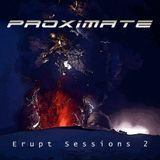 Erupt Sessions 2