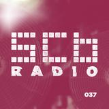 SCB Radio Episode #037
