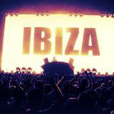 Ibiza Floor Fillers 1990-2014