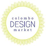 Acoustic Selection - Colombo Design Market (July 2015 Night Edition)