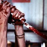 KILL 4 KILL & BUY PLEASUR...